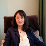 Patrascu Roxana psiholog