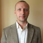 Psiholog -Gabriel Pirvan